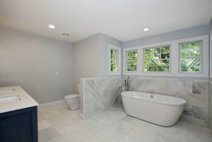 custom kitchen,bath.......