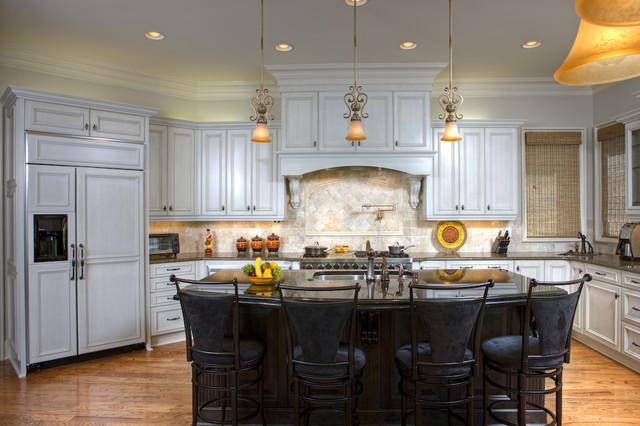 Kitchen Cabinets Charlotte Nc Kitchen Cabinets