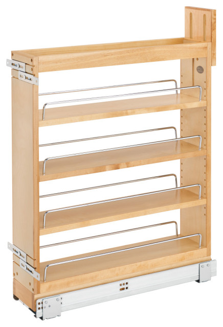 Pantry & Cabinet Organizers