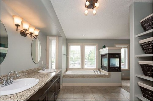 Want To Build A Wall Between Master Bedroom And Ensuite