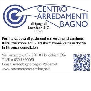 arredo bagno montichiari | sweetwaterrescue - Arredo Bagno Montichiari