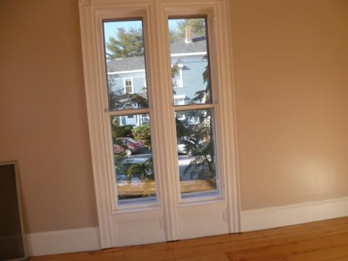 Curtain Ideas For Long Narrow Windows Curtain