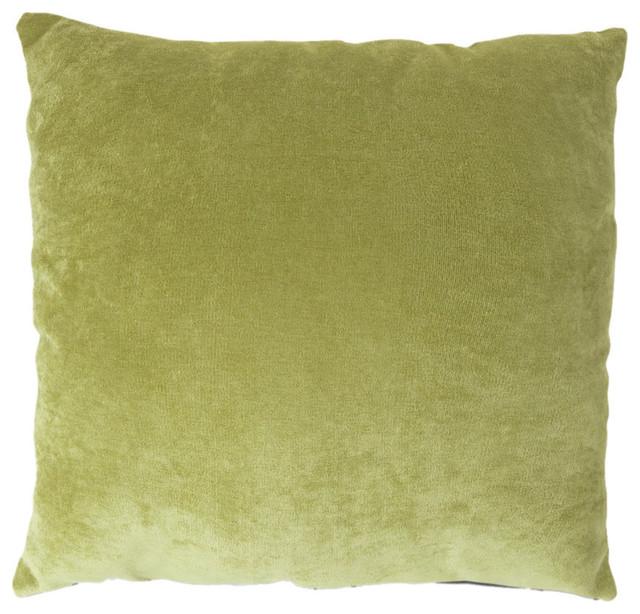 Http Www Houzz Com Photos 52835069 Majestic Home Goods Villa Apple Large Pillow Transitional Decorative Pillows