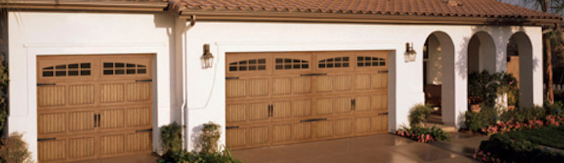 On Track Garage Door Service   Mesa, AZ, US 85205   Contact Info