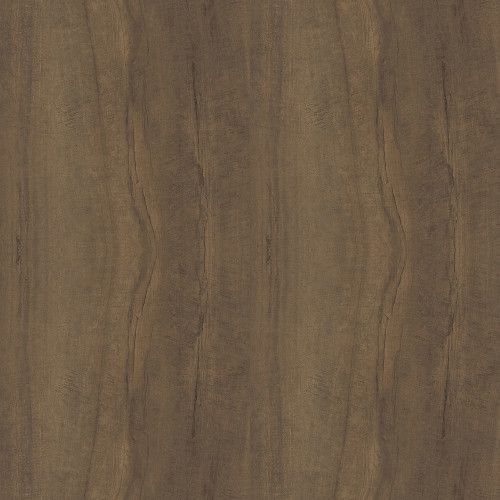 Oxidized beamwood 9484 laminate sheet woodgrains formica for Formica laminate flooring