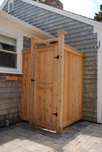 mount product pa martha oh il house cedar shower kit showers outdoor s tx design va kits enclosure vineyard
