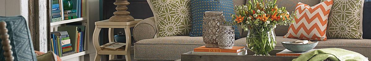 Etonnant Furniture Showcase   Stillwater, OK, US 74074