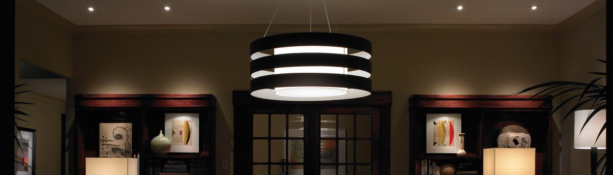 Connecticut Lighting Centers   Hartford, CT, US 06114