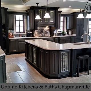 unique kitchen furniture. Unique Kitchen Furniture