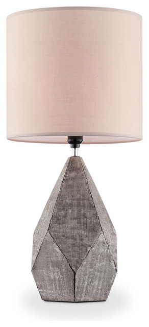 25 manila table lamp transitional table lamps