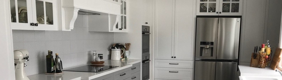 Awesome Brentwood Kitchens   Berwick, VIC, AU 3806