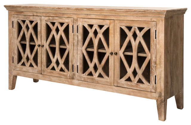 Contemporary Buffets And Sideboards by Marco Polo Imports - Shop Houzz: Save On Dining Tables, Chairs, Buffets And Sideboards