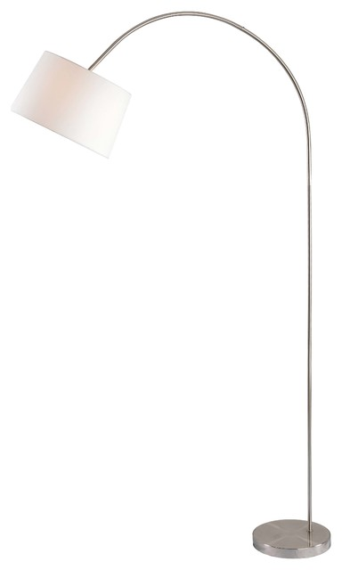 Triumph Arc Floor Lamp.