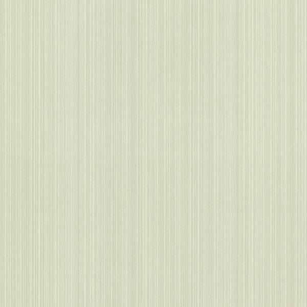 Hettie green textured pinstripe wallpaper contemporary for Contemporary textured wallpaper