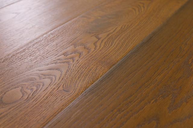 Maywood Engineered Hardwood, Anise.