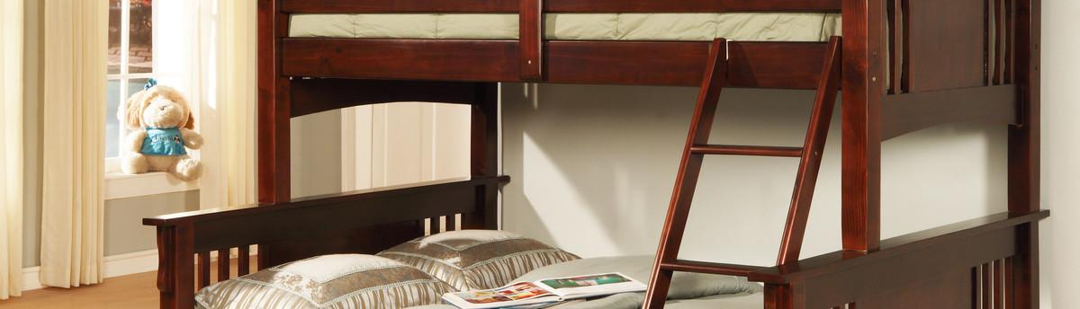 Palace Furniture