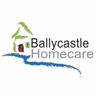 Ballycastle Homecare Ltd Ballycastle Antrim UK BT54 6AW