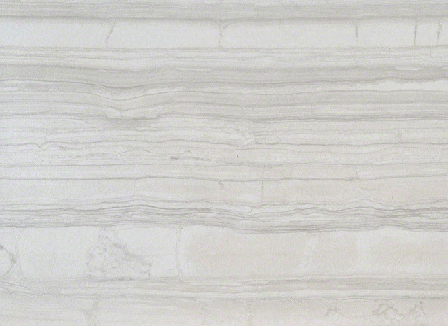 30 Sq. Ft. Of 12x24 Sophie White Porcelain Contemporary Wall And