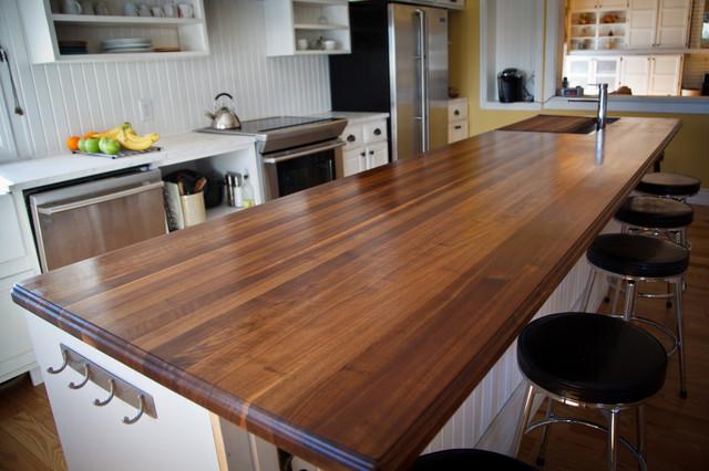 Countertop Materials Canada : All Products / Home Improvement / Building Materials / Countertops ...