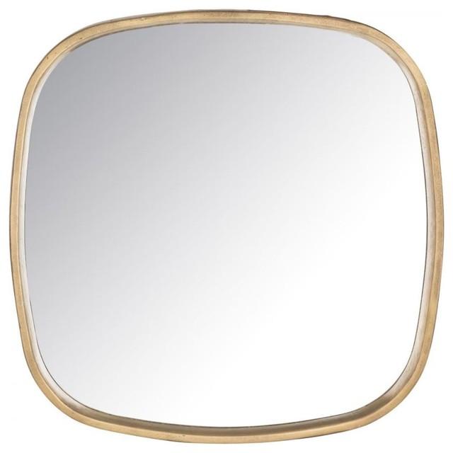 Amherst Mirror.