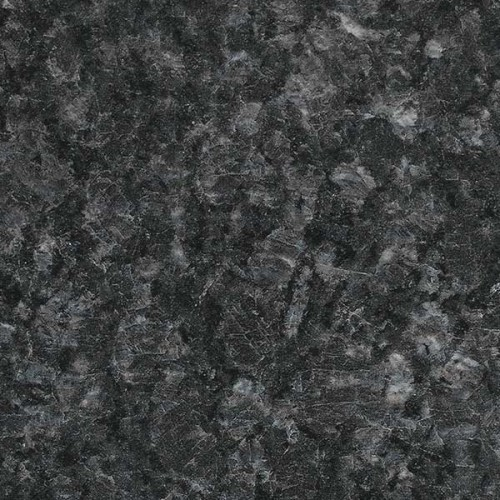 Midnight Stone Matte Finish 5 Ft. X 12 Ft. Countertop Grade Laminate Sheet