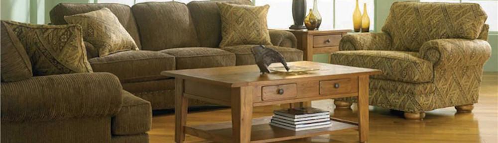 Gentil Lynnu0027s Carolina House Home Furnishings   DeMotte, IN, US 46310
