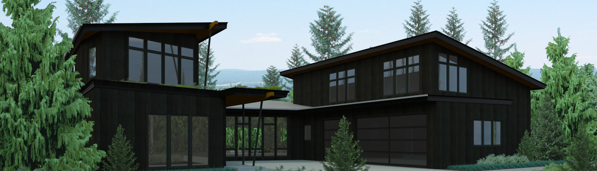 Wise owl home plans vancouver wa us 98661 for Home design vancouver wa