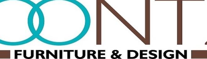Koontz Furniture And Design