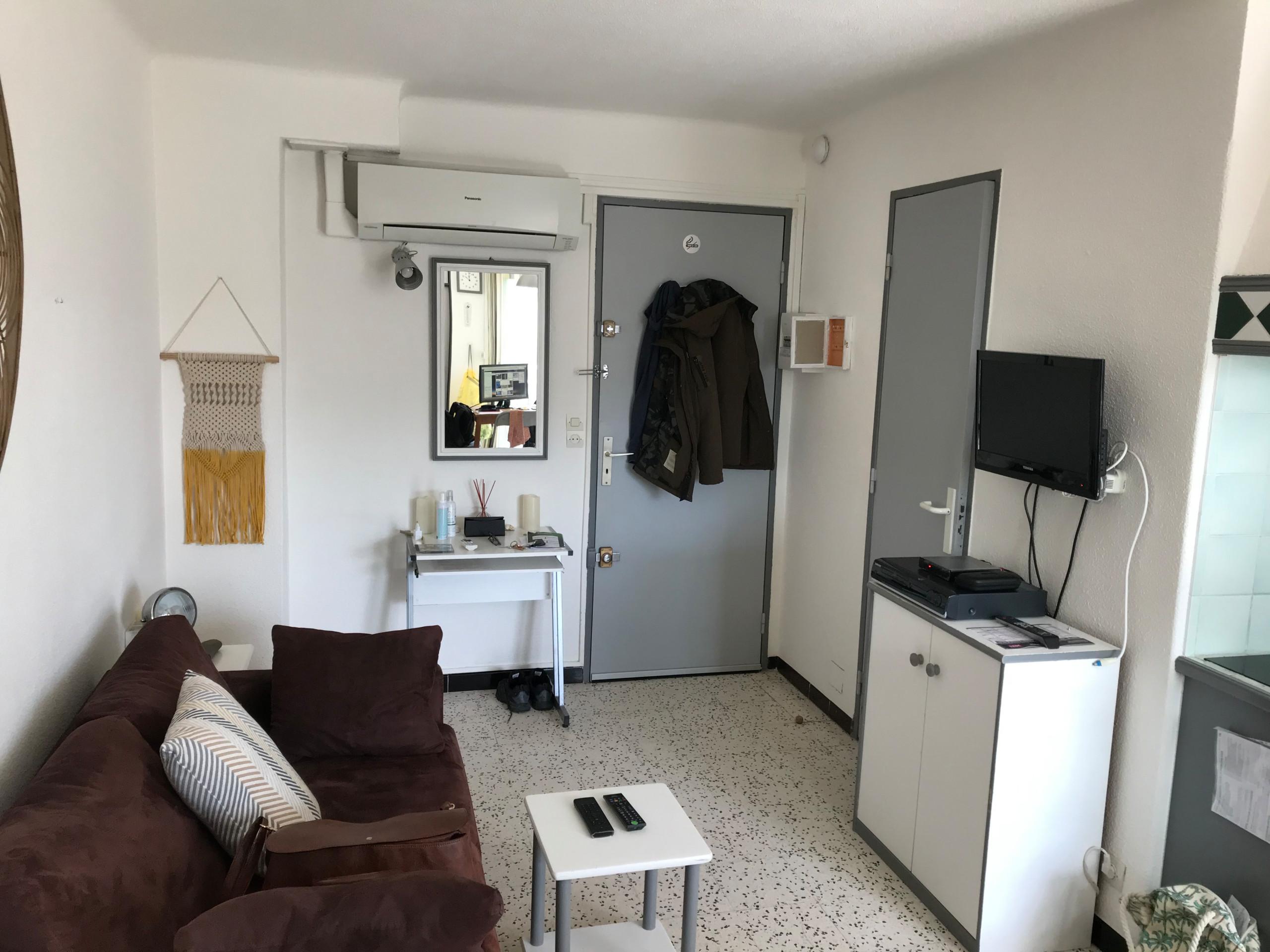 Appartement Palavas Les Flots