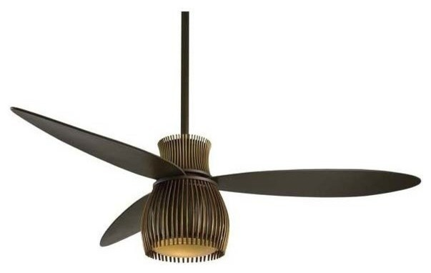 Minka aire uchiwa 3 blade 1 light ceiling fan asian ceiling fans minka aire uchiwa 3 blade 1 light ceiling fan asian ceiling fans aloadofball Images