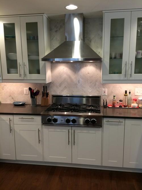 Proline Range Hood Reviews - 1500+ Trend Home Design - 1500+ Trend ...