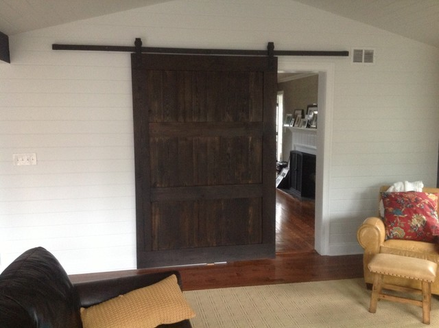Shed Door Design Ideas cool shed door design pictures remodel decor and ideas page 6 Barn Door Design Ideas 1000 Ideas About Interior Barn Doors On Shed Door Design Ideas