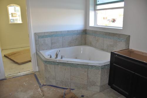 Bathroom Renovation Gone Wrong