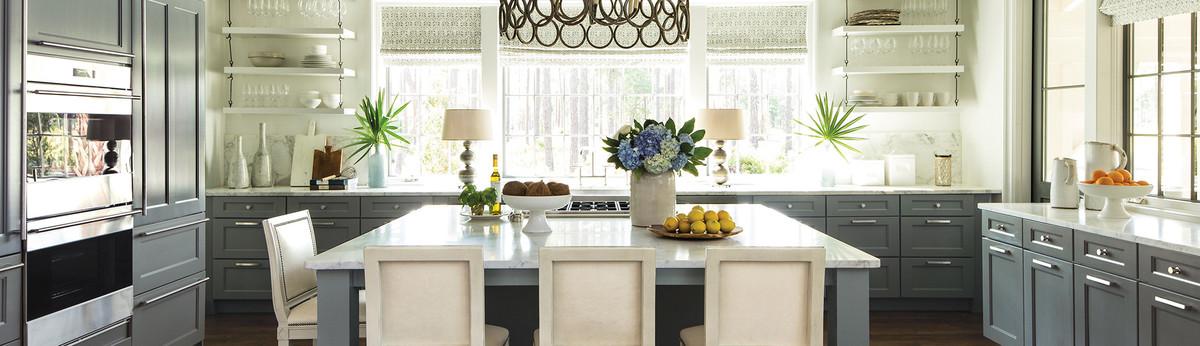 Ricci\'s Home Improvement - Plantsville, CT, US 06479