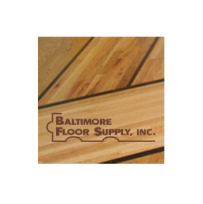 Elegant Baltimore Floor Supply   Timonium, MD, US 21093
