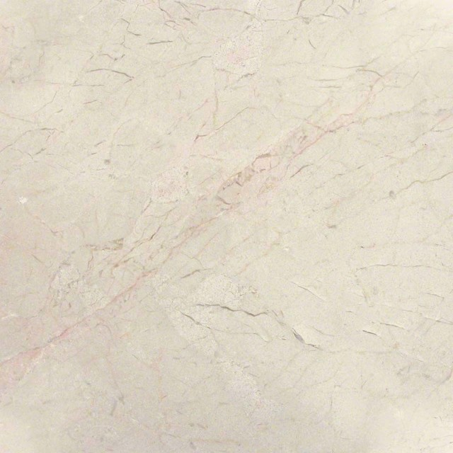 Beige other crema marfil classic marble honed 12x24 for Bar marfil barcelona
