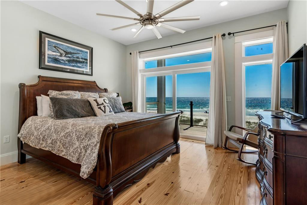 Hypnautic  - Gulf Shores Beachfront