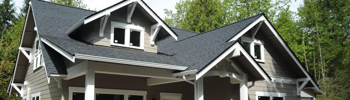 Home Design Olympia Wa Part - 15: Scott Homes, Inc - Olympia,, WA, US 98506