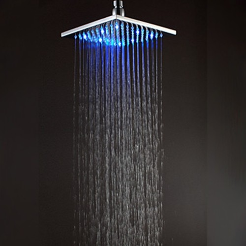 Shower Heads Modern Showerheads And Body Sprays New York By Faucetsup