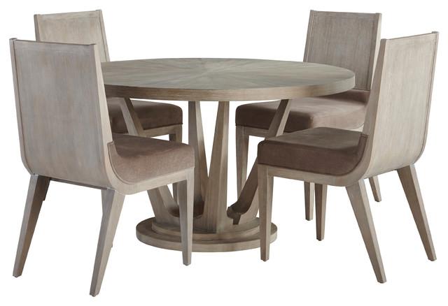 Palliser Furniture Alexandra 5 Piece