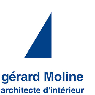 Moline g rard antibes fr 06600 for Architecte interieur antibes