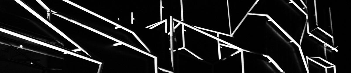chelsea lighting inc new york ny us 10122