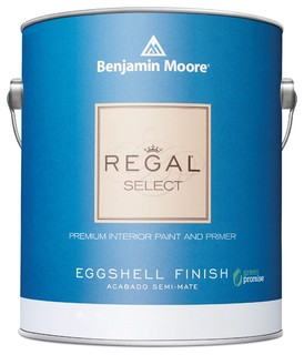 Benjamin Moore Uk Products An Ideabook By Benjamin Moore Uk Shaw Paints Ltd