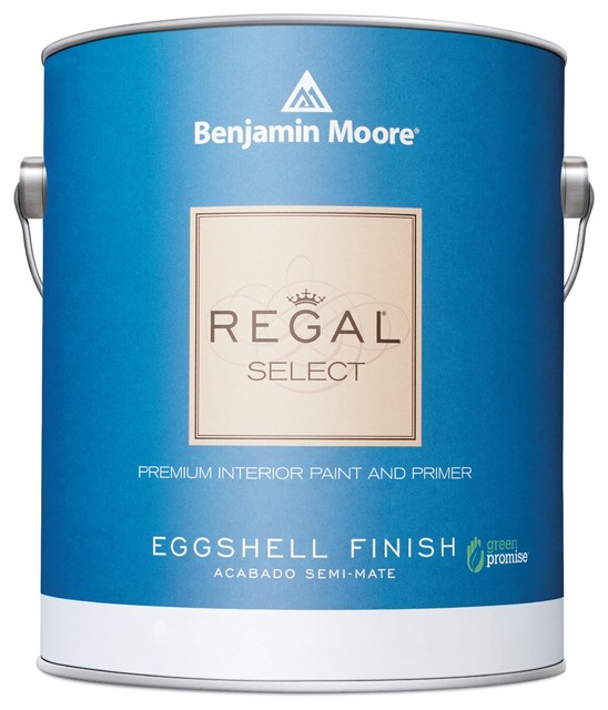 Seahorse 2028 70 Regal Select Flat Paint New York By Benjamin Moore
