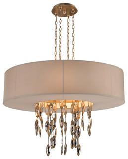 John richards chandeliers houzz john richard john richard eleven light counterpoint chandelier chandeliers mozeypictures Image collections
