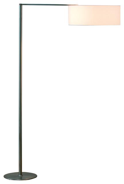 Luxcambra Matrix Floor Lamp.
