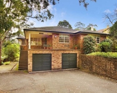 need help with exterior makeover 70 39 s brick house sydney For70s House Exterior Makeover Australia