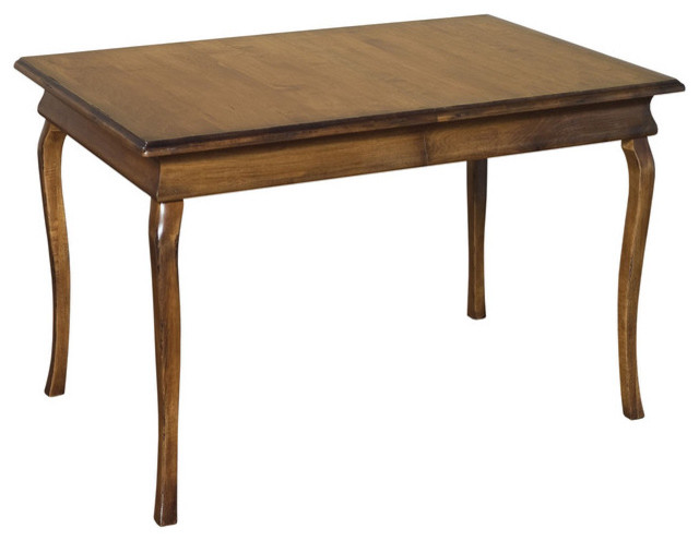 Dining Room Tables Traditional Dining Tables Detroit