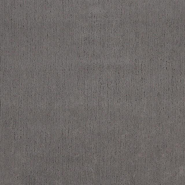 Black Sofa Fabric Texture Sofa Campbellandkellarteam