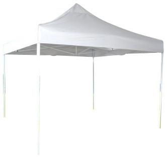 Zenport Solar Guard 10u0027x10u0027 Easy-Up Canopy Shelter contemporary-gazebos  sc 1 st  Houzz & Zenport - Zenport Solar Guard 10u0027x10u0027 Easy-Up Canopy Shelter ...